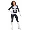 Punisher Secret Wishes Adult Costume